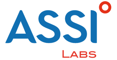 ASSI Labs