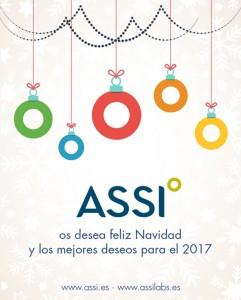 assi_felicitacion_fiestas
