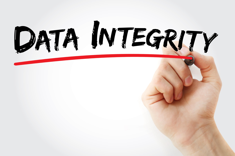 Novedades en el entorno regulador sobre Data Integrity