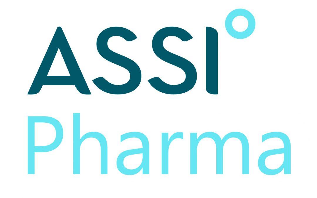 ASSI apuesta por los equipos inalámbricos