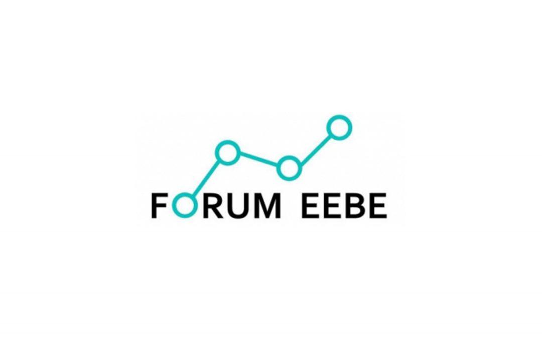 ASSI participa en el Fórum de empresas EEBE 2016-2017