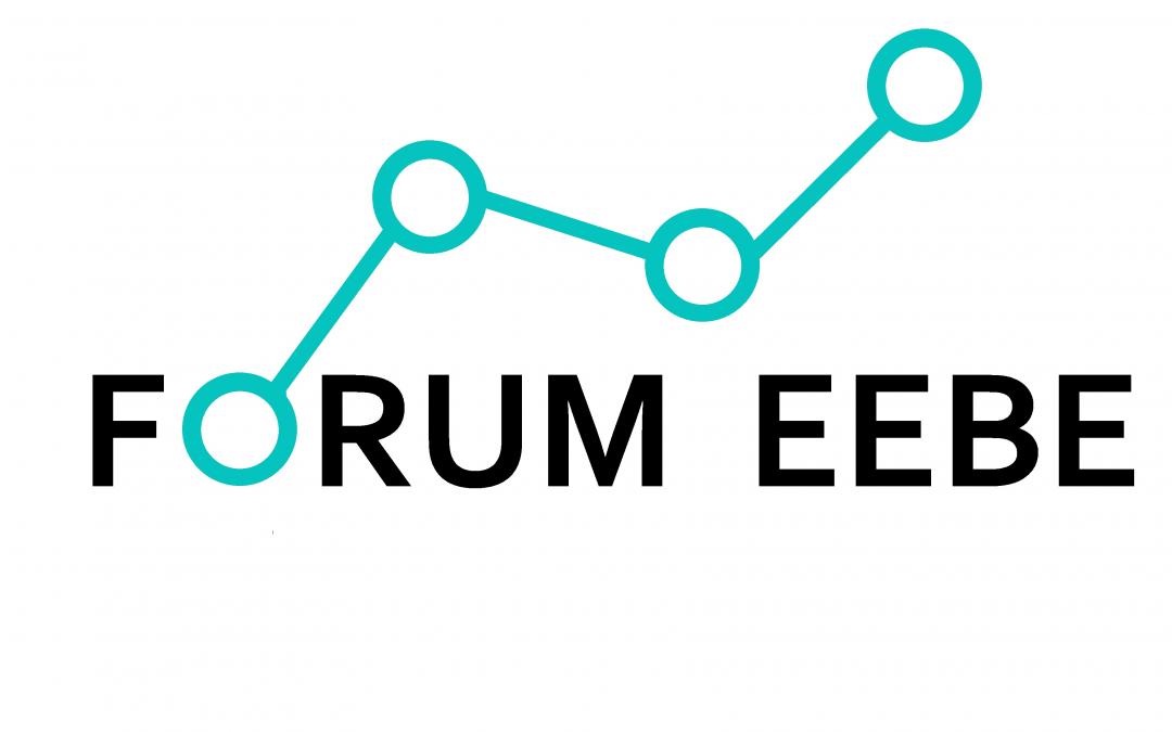 FÓRUM DE EMPRESAS: EEBE / ASSI, una empresa Trescal