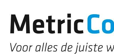 TRESCAL acquires METRICCONTROL in the Netherlands
