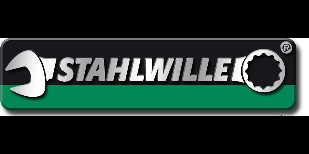 Trescal Ltd and STAHLWILLE UK sign Partnership Agreement