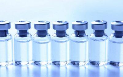 USP Nº42 y el Agua para uso Farmacéutico y Analítico