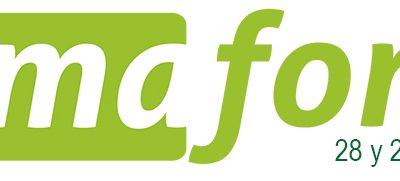 Visítanos en FARMAFORUM y participa en nuestras jornadas formativas
