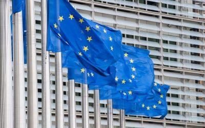 MDR 2017/745/UE e IVDR 2017/746/UE: ¿Y ahora qué sobre la serialización de Productos Sanitarios?
