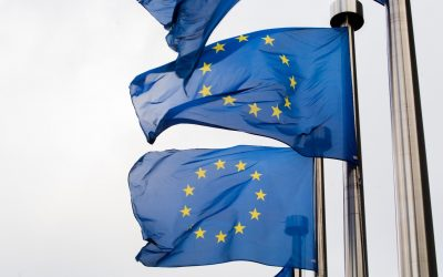 Anexo 21 EU GMP: Importación de medicamentos – inicio periodo de consulta pública