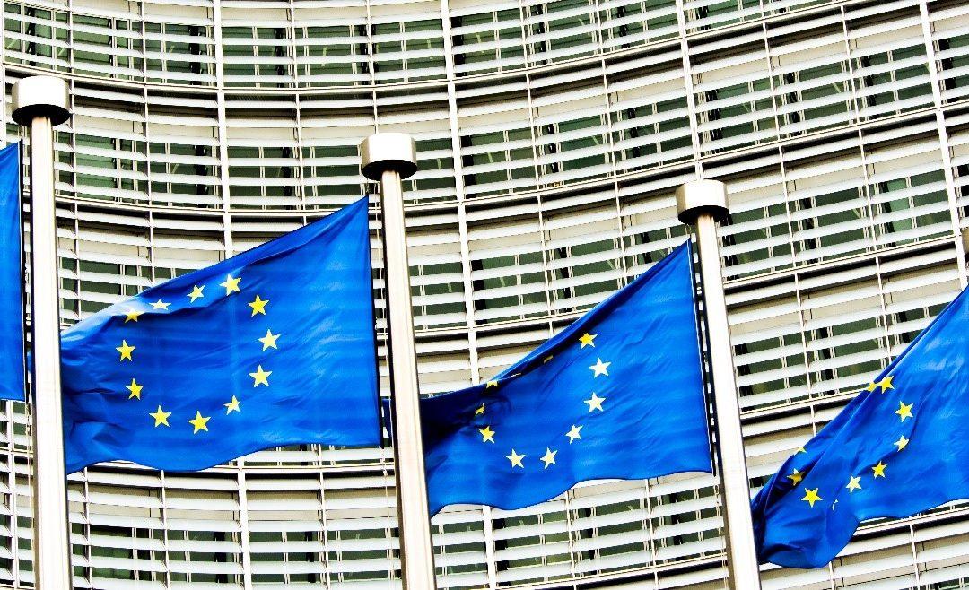 Se aplaza la aplicación del nuevo Reglamento europeo sobre productos sanitarios (MDR 2017/745/UE).